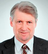 Edward Cooper, Real Estate Agent in