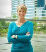 Juanita Busk…, Real Estate Pro in Wyoming, MI