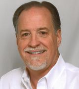 Stan Trekell, Real Estate Pro in Lawrence, KS