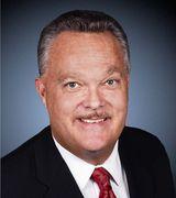 Peter Pallesen, Real Estate Agent in Glendora, CA