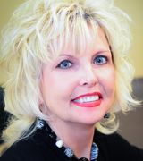 Patti Brooks King, Agent in Delray Beach, FL