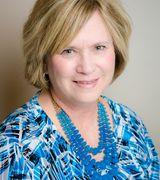 Brenda Moore, Agent in lynchburg, VA