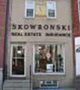 Skowronski Real Estate, Agent in New York, NY