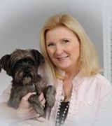 Bethanne Baer & The Bear Team, Agent in Orlando, FL