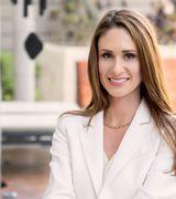 Becky Davidson, Real Estate Agent in Manhattan Beach, CA