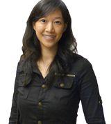 Lillian Kang, Real Estate Pro in Frisco, TX