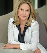 Toni Schrager, Real Estate Agent in Coconut Grove, FL