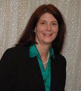 Stacey Buchanan, Real Estate Agent in Chandler, AZ