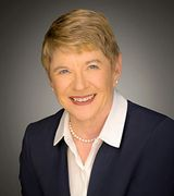 Ethel Green, Real Estate Agent in Los Altos, CA