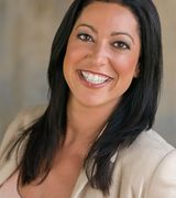 Krista Lombardi, Agent in San Diego, CA