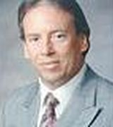 Daniel Keys, Agent in green valley, AZ