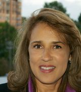 Cynthia Mariz, Real Estate Agent in Chevy Chase, MD