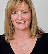 Bridget Semmer, Agent in Chicago, IL