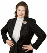 Doreen Walters, Real Estate Agent in Pittsburgh, PA