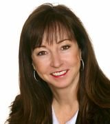 Susan Helton, Real Estate Pro in Monarch Beach, CA