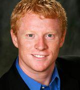 Ryan Wilson, Real Estate Agent in Newton, MA