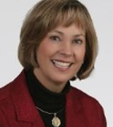 Virginia Bailey, Agent in Huntsville, AL