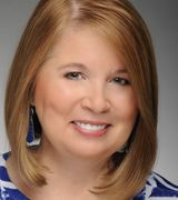 Pamela Cohn, Real Estate Pro in Clearwater, FL