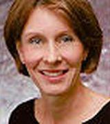 Barbara Fish…, Real Estate Pro in Pittsburgh, PA