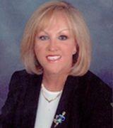 Patricia Robles, Agent in Santa Ana, CA