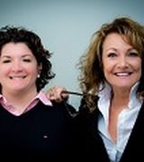 Shannon Hyatt, Agent in Wautoma, WI