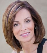 Michelle Houze, Agent in Scottsdale, AZ