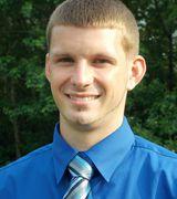 Cody Revel, Real Estate Pro in Seaford, DE