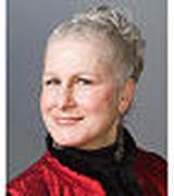 Sarah Swartz, Agent in Boston, MA