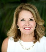 Alane Anderson, Real Estate Agent in Newport Beach, CA