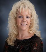 Lynette Hellerich, Agent in Lincoln, NE
