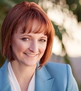 Stacy Scarberry, Real Estate Agent in Fair Oaks, CA