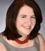 Laura.Altobelli, Agent in Medford, OR