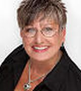 Deb Prange, Real Estate Pro in Arlington, TX