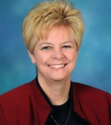 Michelle Syberg, Agent in St Peters, MO