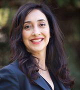 Sonia Kohli, Real Estate Agent in North Oaks, MN