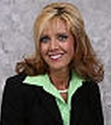 Jeanie Sipes, Real Estate Pro in mcconnellscurg, PA