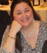 Lynda Bowers, Agent in Medina, OH