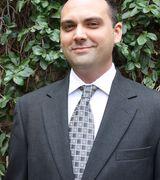 Tom Seiler, Agent in AZ,