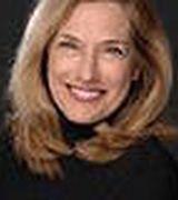 Liz Fondren, Real Estate Agent in Bryn Mawr, PA
