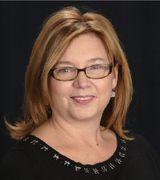 Cindy Knotts, Agent in Doylestown, PA
