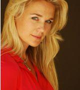 Svetlana Carroll, Real Estate Agent in Fort Lauderdale, FL