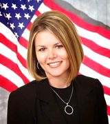 Tiffany Icmat, Agent in Harker Heights, TX