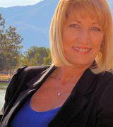 Janice Truji…, Real Estate Pro in Peoria, AZ