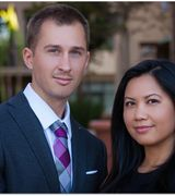 Benjalyn & M…, Real Estate Pro in Burbank, CA