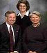 Judy & Larry Kavanagh, Agent in Stillwater, OK