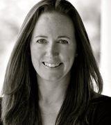 Molly Smith, Agent in Orinda, CA