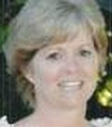 Joan Neal, Agent in Colonial Beach, VA