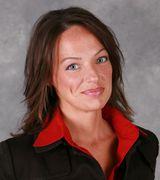 Donna Brinag…, Real Estate Pro in Statesville, NC