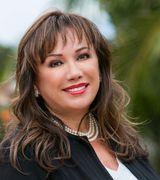 Patricia ( Patty ) Villanueva, Real Estate Agent in Vista, CA