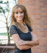 Jillian Skin…, Real Estate Pro in Greenwood Village, CO
